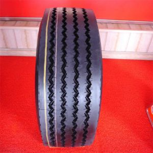 Radial Truck Tire, TBR Tire, Truck Tire, Tire pictures & photos