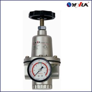QTY Relief Valve pictures & photos