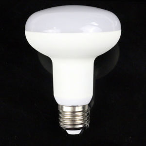 Home Light Lamp R63 R80 12W E27 LED Lighting Bulb pictures & photos