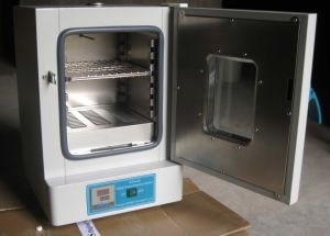 CE Lab Incubator, Constant Temperature Incubators (WP25AB) pictures & photos