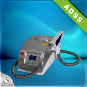 Small Portable ND YAG Laser pictures & photos