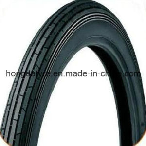 Professional Supplier OEM 250-19 Motorcycle Tire pictures & photos