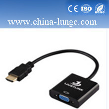 USB Cable (A M To B M) /Computer Cable/Data Cable pictures & photos