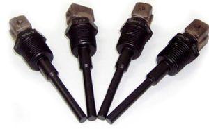 Air Compressor Part Pressure Transducer Pressure Sensor 34847666 pictures & photos