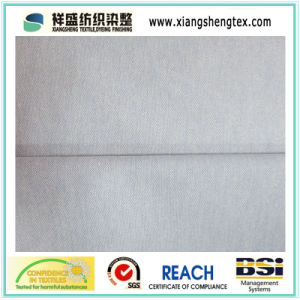 High Quality Pure Cotton Fabric for Shirt pictures & photos