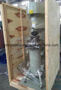 20L Vertical Bead Mill pictures & photos
