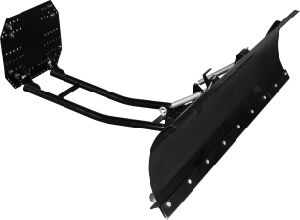 ATV Snow Plow Csp Series High Quality pictures & photos