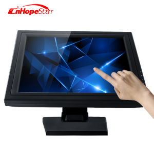 "17"" 1703m LCD Touch Screen Monitor pictures & photos"