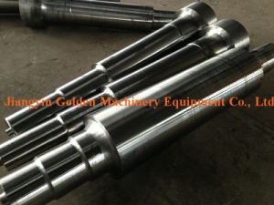 Ss630 Forged Shaft Stainless Steel China pictures & photos