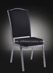High Quality Stacking Conference Banquet Furniture for Hotel Meeting Room (YC-B70) pictures & photos