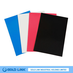 Premium Quality PVC for Advertising Printing pictures & photos