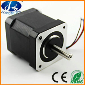 Reprap 3D Printer NEMA 17 Stepper Motor with High Quality pictures & photos