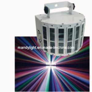 Stage Lighting/LED Mini Derby Effect Light (MD-I021)