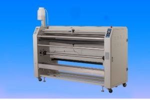 Roll to Roll Liquid Laminator HS1600ld pictures & photos