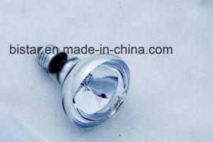 Reflector Lamp Water Proof Hardglass Incandescent Lamp for Outdoor Lighting pictures & photos