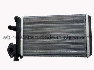 Auto Heater for Audi (861 819 121)