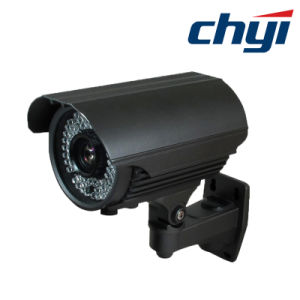 Sony CCD IR Video Surveillance CCTV Camera pictures & photos