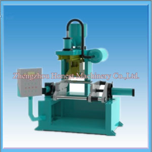 Tracked Shot Blasting Machine Price for Sale pictures & photos