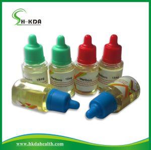 EGO CE4 Electronic Cigarette E Juice Bottles