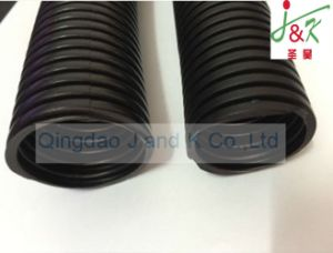 Rubber Cylinder Bellows for Industrial Machine & Equipment pictures & photos