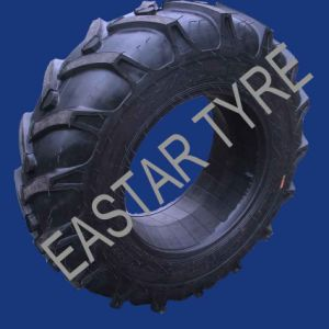 Tyre, Agricultural Tyre, Tractor Tyre (14.9-28 R-1) pictures & photos
