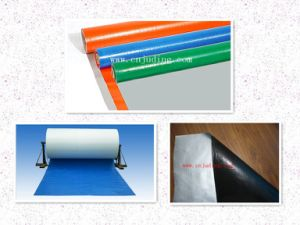 Used Tarps, Tarp Material, Tarpaulin Sheets, Tarp Cover