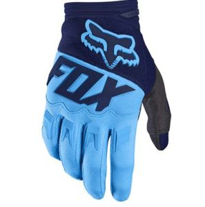 Fox Gloves Racing Gloves off-Road Motorcycle Gloves Riding Gloves pictures & photos
