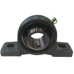 Good Quality Bearing (ball rearing) for Sale pictures & photos