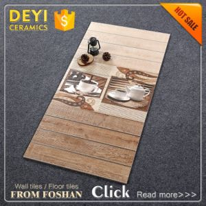 Foshan Juimics 300*450  Change Color Ceramic Tile pictures & photos