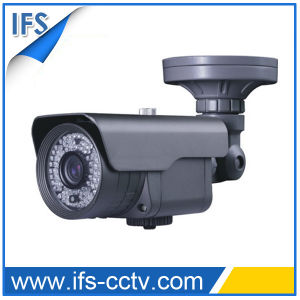 60m IR Waterproof Outdoor CCTV Security Camera (IRC-2127) pictures & photos