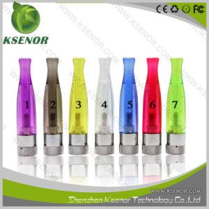 Rebuildable Vaporizer H2 Atomizer for E Cigarette