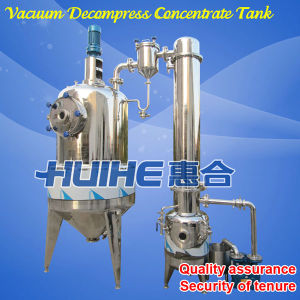 Evaporator Used in Pharmaceutical Field pictures & photos