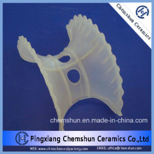 Super Saddle Ring of Plastic Tower Packing -China Supplier pictures & photos
