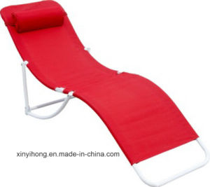 Multifunctional Folding Bed for Camping and Beach pictures & photos