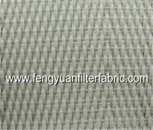 100% Polyester Belt Filter Press Screen