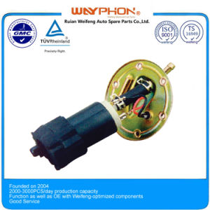 Electric Fuel Pump Assembly (Related: WF-4308) for Flat, Opel (WF-A06) pictures & photos
