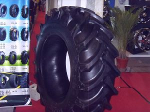 Agricultural Tyre/Cross Tires Manufacturer (14.9-24, 11.2-24) pictures & photos