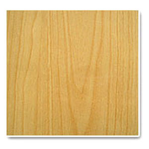 Foshan Huge Stock Smooth Surface HDF Laminate Wood Flooring