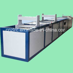 3t-- Manufacture FRP Pultrusion Equipment pictures & photos