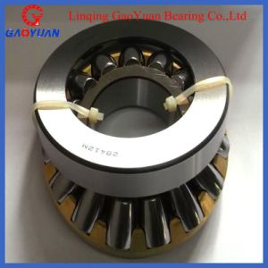 China Factory Thrust Roller Bearing (81113) pictures & photos