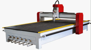 Top Quality Promotion Wood Router CNC R1325 pictures & photos