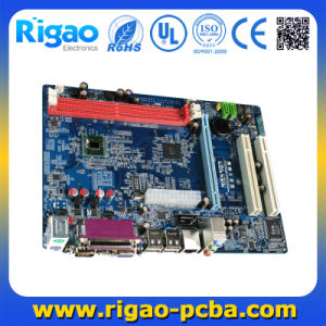 China Electronics Manufacturers PCB & PCBA Board pictures & photos