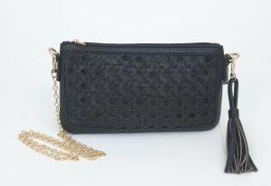 Good Good Sale Stylish Handbag Unique Handbag Latest Handbag pictures & photos