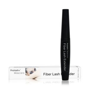Natural Plant Essence Bio-Enzyme Collagen Eyelash Fiber Mascara for Lash Extension pictures & photos