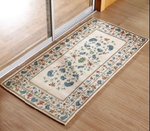Jacquard Floor Mat, Carpets B-003 pictures & photos