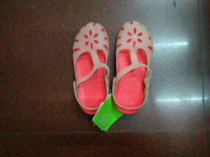 2015 New Stocks Gardan Shoes, Eve Shoes pictures & photos