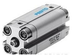Festo Air Cylinders, Valves Solenoid, Compact Cylinder, Wear Kit, Rod Seal, SMC, Autonics, Koganei, CKD, Yamatake Pneumatics (DFM-12-10-P-A-GF, DSNU-25-50-P-A)
