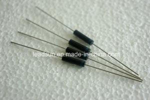 High Voltage Diode 2CLG10KV/25mA pictures & photos