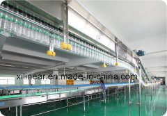 Conveying System Machine or Conveyer