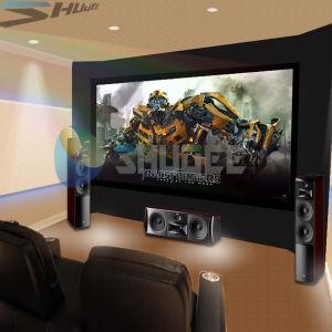 Family 5D 6D 7D Home Cinema System (SQL-184)